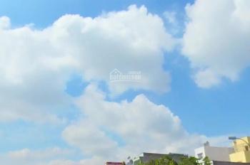 Bán gấp lô đất MT đường Lê Văn Việt, Quận 9, sổ hồng, đất thổ cư, giá 1.8tỷ/75m2. LH 0933900329