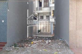 Bán nhà cấp 4 mặt phố thông Thanh Bình-KDT Mỗ Lao-Hà Đông Kinh doanh cực tốt giá chỉ 3.5tỷ 48m2 0