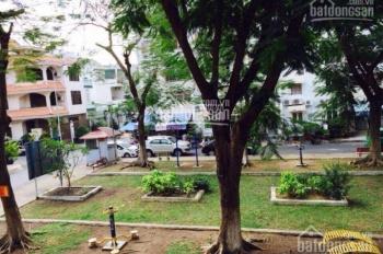 Cần bán căn hộ Trần Kế Xương, P.7, Phú Nhuận, giá tốt, 74m2, 2.6 tỷ, LH: 0906 910 626 nhà đẹp