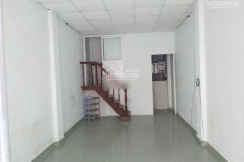 Cho thuê nhà Lãnh Binh Thăng, 3.4x11m, 12tr/ tháng, 3 phòng ngủ