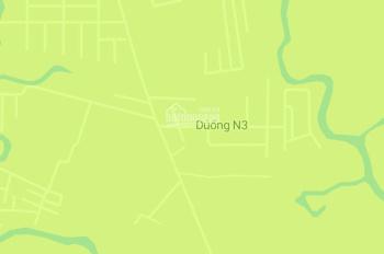 Bán lô đất MT Trường Lưu, Long Trường, Quận 9, DT: 161m2, ngang 10m, giá TT 1,6 tỷ, chính chủ bán