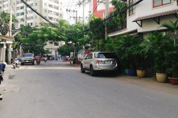 Bán đất biệt thự đường Nguyễn Văn Kỉnh, Thạnh Mỹ Lợi, Q2. DT 8 x 20m, giá 13.6 tỷ, 0937.707.508