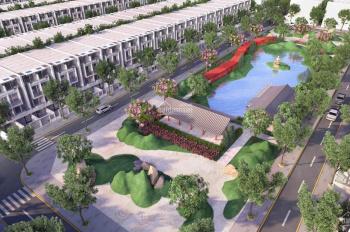 Bán đất nền dự án Stella Mega City Cần Thơ, sổ đỏ riêng từng nền, hỗ trợ vay vốn, LH: 0777860002