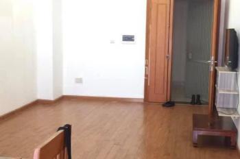 Cho thuê căn hộ Green House Việt Hưng, Long Biên, S: 80m2 nội thất đầy đủ, giá 8tr. LH: 0981716196