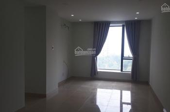 Cho thuê căn hộ tầng 06 chung cư La Astoria 1PN có nội thất, 7.5tr/tháng giao nhà ngay