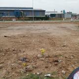 bán đất dự  án  lê  Phong  đã  có  sổ, 68m2, thổ cư 100%