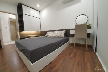 Tổng hợp tất cả căn hộ Midtown Phú Mỹ Hưng đang cần cho thuê, nhà đẹp nhất, giá tốt nhất