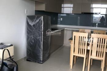 Chị mình đang cần cho thuê căn hộ chung cư JAMONA HEIGHTS - Bùi Văn Ba,Q7 LH 0909651023