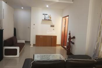 Cho thuê căn hộ chung cư Era Town Đức Khải Quận 7, 90m2, 2PN, 2 toilet, đủ nội thất, 10 triệu/tháng