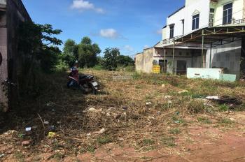 Bán đất đường Hùng Vương, Thị trấn Chư Sê, Gia Lai