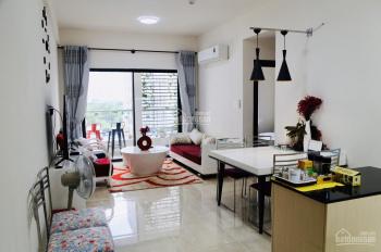 Cho thuê căn hộ Centana Thủ Thiêm, 97m2, 3PN, full nội thất 15 triệu/th, bao phí QL