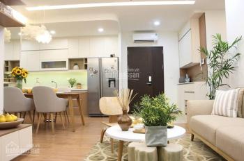 Nhượng lại suất ngoại giao cc Anland Premium 2pn tầng đẹp, view bể bơi, full NT. LH 0911466683