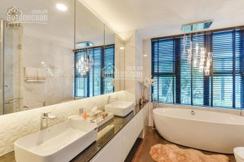 Cần bán  căn hộ Sky Mansion, 4 phòng ngủ, 239m2, giá bán tốt để mua vào, LH 0932093221