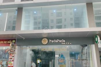 Kinh doanh ngay tại Shophouse Prosper Plaza chỉ TT 1%/tháng, giá 39tr/m2, gọi ngay 0966966548