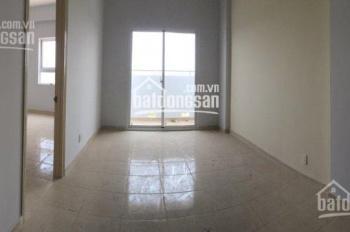 Cần bán căn hộ chung cư HQC Plaza giá 900tr căn, ngay mặt tiền đường Nguyễn Văn Linh, xã An Phú Tây