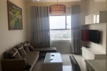 Bán căn hộ Sunrise City 76m2 2pn full nội thất giá 3,9 tỷ