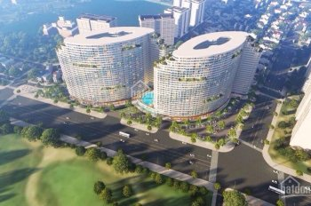 Bán căn hộ PENTHOUSE Gateway 25 tr/m2 thanh toán 15% chiết khấu 2% LH 0917.500.178 A. Tâm (zalo)
