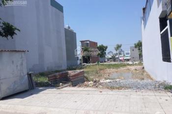 Bán đất có sổ đường Tô Ký phường Trung Mỹ Tây Q12