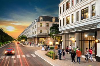 lakeview city giá hot shophouse sonh hành 19.8 tỷ, dự án lakeview city quận 2, liên hệ 0907860179