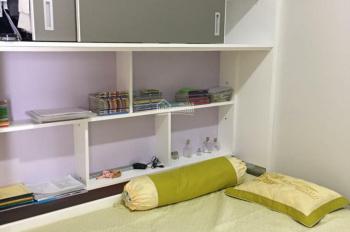 cho thuê phòng trọ 20 m2 hẻm xe tải ngay chợ Thái Bình đầy đủ nội thất chỉ việc vô ở LH 0902295305