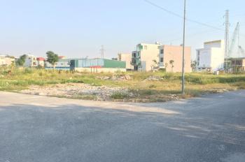 Bán đất gần bệnh viện Việt Đức - Phủ Lý - Hà Nam