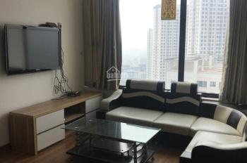 Cho thuê căn hộ Green Stars 2PN Full nội thất 10 triệu