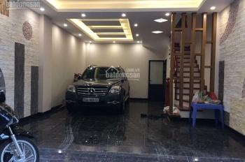 Chính chủ cần bán nhà La Khê 30m2*3T, giá 1,7 tỷ  LH 0947546869.