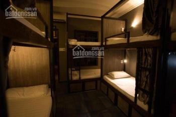 Cho thuê phòng KTX cao cấp tiêu chuẩn khách sạn