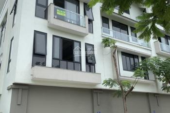 Chính chủ gửi bán liền kề tại Geleximco 87m mặt tiền 6m giá 4ty2 cả nhà. Liên hệ: Phương 0962297795