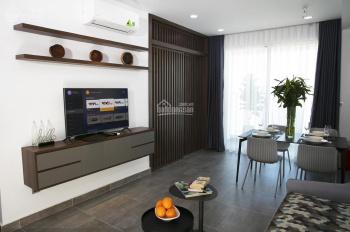 Bán gấp căn hộ Melody, Quận Tân Phú, 73m2, 2PN, tặng NT, giá bán: 2.7 tỷ, bao sổ: LH: 0919 335 997