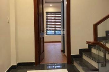 Chính chủ bán nhà lô 16 mở rộng Lê Hồng Phong - nội thất đẳng cấp - lH: 0342464666