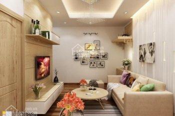 Cho thuê căn hộ Chung Cư Mỹ Đức, Xô Viết Nghệ Tĩnh, Bình Thạnh, 3PN, 105m2, 11tr. Lh: 0775929302