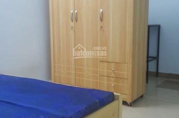Cho thuê phòng trọ đường Đinh Bộ Lĩnh Quận Bình Thạnh