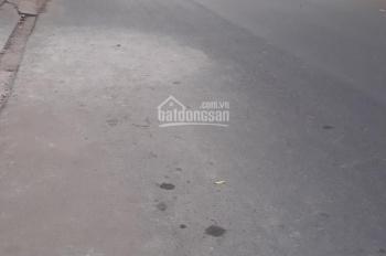 Nhà mặt tiền đường 12, Phước Bình, DT 87m2 cấp 4 vị trí đẹp giá 5.15 tỷ, LH 0974306638