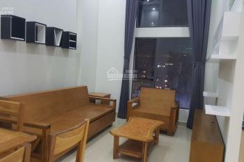 Cho thuê căn hộ La Astoria, Quận 2. 3pn 3wc, nội thất đẹp. 10.5tr/th. Cho kí 6 tháng