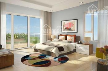 Độc quyền căn 3N rẻ nhất Vinhomes Ocean Park Gia Lâm, chỉ 2.1x tỷ, tầng đẹp. LH: 0899.789.929