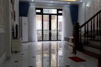 CC bán nhà LK Làng Việt Kiều Châu Âu, Mỗ Lao-HĐ-HN; DT XD 60m2/50m2, 6 tầng, KD đỉnh: 0962087386