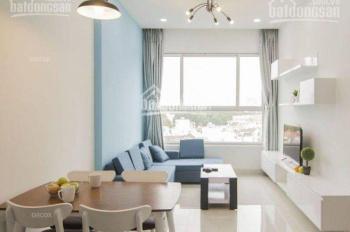 Bán căn hộ CC Saigonres palaza, Q. bình thạnh, 2PN, 72m2, tặng NT, 2,8 tỉ, LH: 0909 286 392