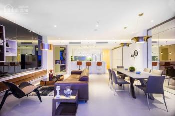 [ SỐC ] Chính chủ gửi cho thuê nhiều căn hộ dự an SALA giá tốt nhất. LH: 0961062217- Thơm TMT