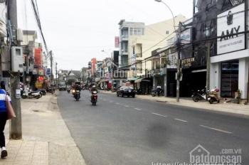 Bán đất mặt tiền thích hợp xây khách sạn tại Đà Lạt