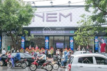 Bán nhà mặt tiền Nguyễn Thị Thập ngang 5x30m, 10x29m, 6x45m giá từ 34 tỷ - 72 tỷ LH: 0917 796 186