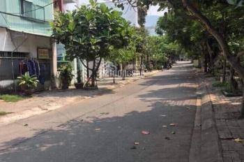 Bán đất 2 mặt tiền Đặng Nhữ Lâm