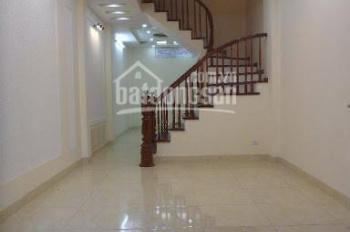 Bán Nhà riêng, giá cực rẻ, 1.7tỷ Đa Sỹ-Hà Trì, kế hiện đại,thoáng,đầy đủ nội thất.37m. 0985883329