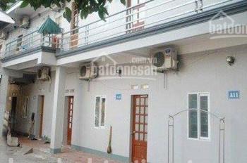 Bán nhà cấp 4+ 8 phòng trọ ở Nguyễn Ảnh Thủ, Q. 12, DT 150m2, SHR, giá 1,5ty. LH 0931.800.448 -tiền