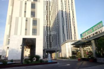 Cho thuê căn hộ Centana Thủ Thiêm, đường Mai Chí Thọ ,quận 2, căn 3PN, DT 88m2, giá 12 triệu/tháng