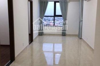 Một căn duy nhất Centana Thủ Thiêm 88m2, 3PN, 2WC, giá 10tr/tháng LH 0938488148
