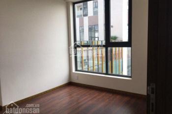 Một căn duy nhất Centana Thủ Thiêm 44m2, 1PN, 1WC, giá 8tr/tháng, LH 0938488148