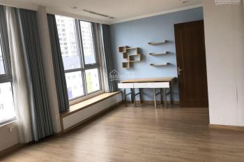 Chính chủ cần bán 4 phòng ngủ Vinhomes Central Park giá 9.2 tỷ - LH 0914267168