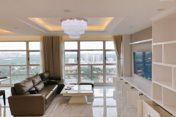 Cho thuê căn hộ cao cấp happy valey giá rẻ.Liên hệ 0909327274 ms.thuy