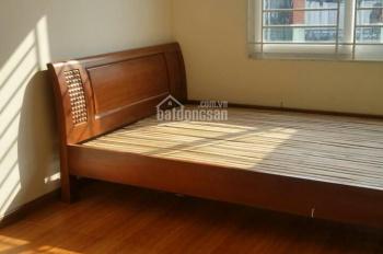 Cho thuê chung cư mini 1 phòng ngủ, 1 PK, 45m2 số 118 đường Nguyễn Đổng Chi, giá từ 3.5 tr/tháng